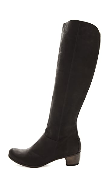 Coclico Shoes Windy Knee High Boots