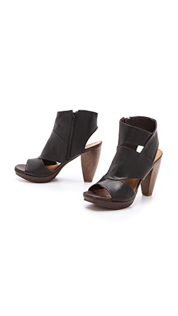 Coclico Shoes Fabiana Sandals