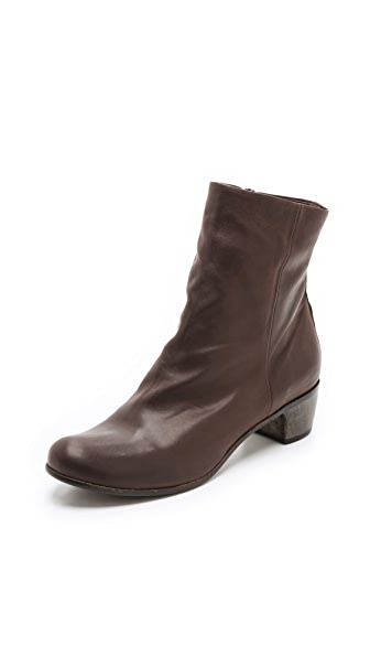 Coclico Shoes Winnie Booties