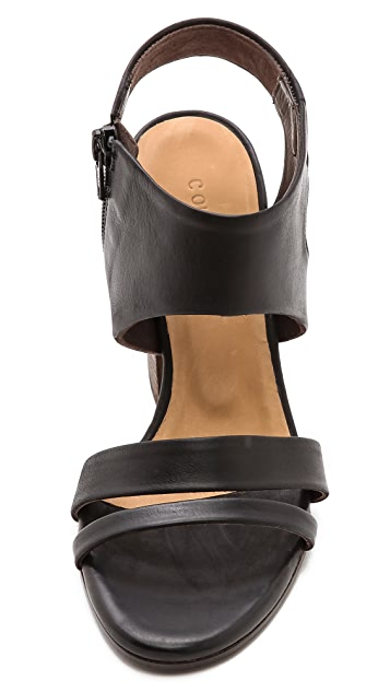 Coclico Shoes Cersei Sandals