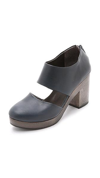 Review Coclico Shoe Sizes