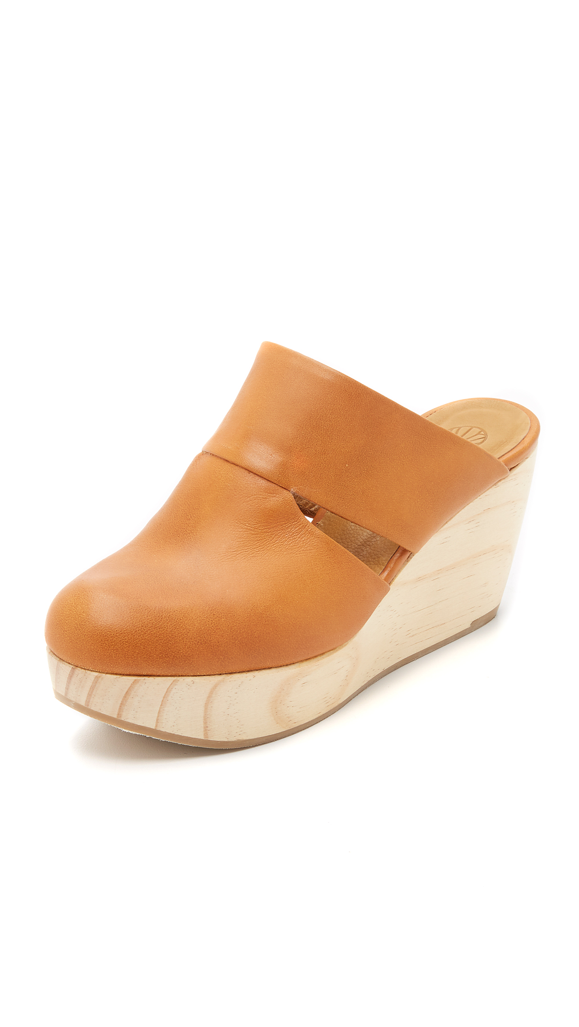 41bac25eaef7e5 Coclico Shoes Hazel Clogs