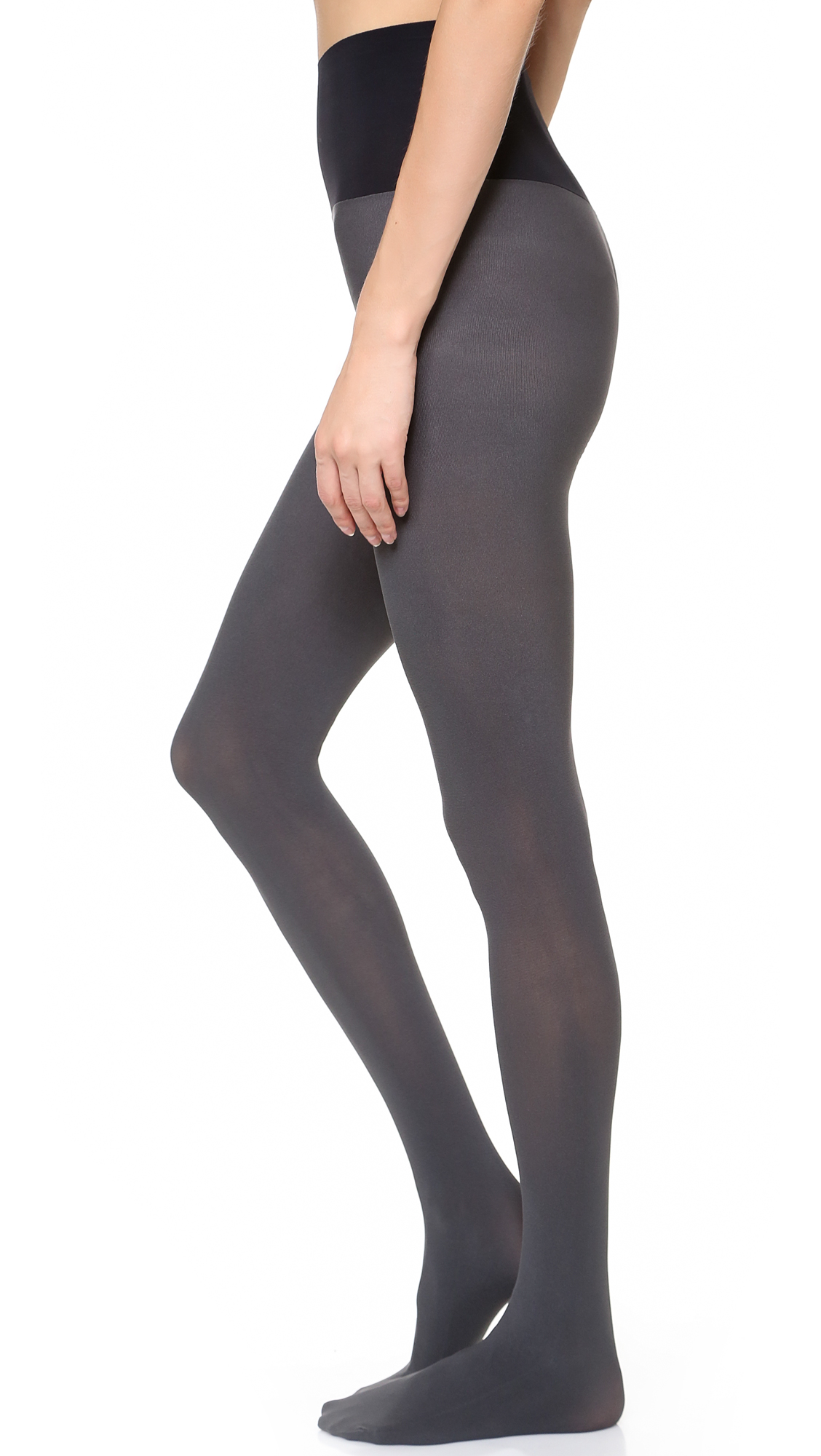 Communication on this topic: Commando tights review: Are they worth the , commando-tights-review-are-they-worth-the/