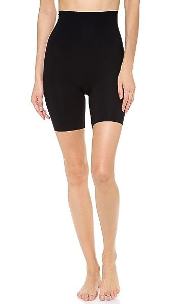 Commando Classic Control Shorts