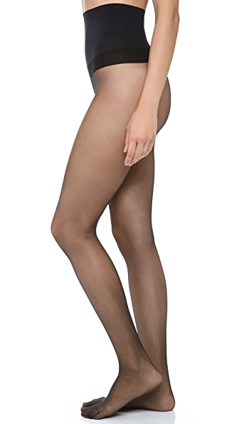Commando Princess Sheer Tights