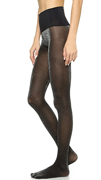 Commando Starlight Tights