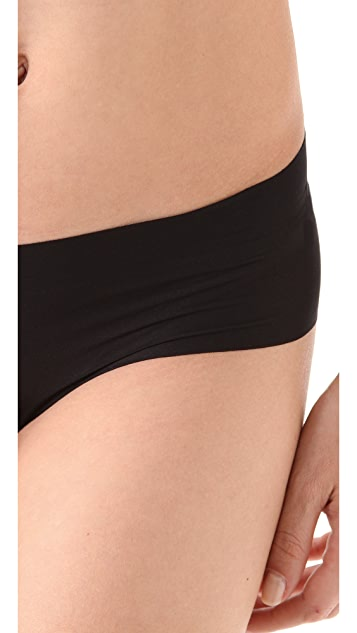 Cosabella Aire Low Rise Hot Pants