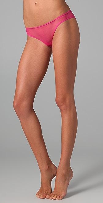 Cosabella Soire Low Rise Bikini