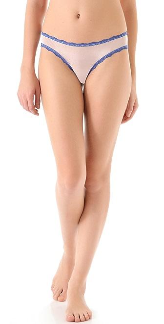 Cosabella Celine Low Rise Hotpants
