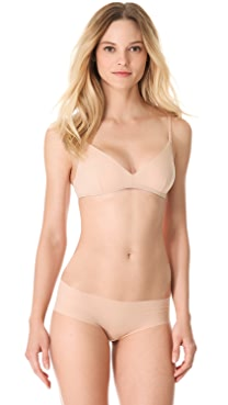 Cosabella Love is in the Aire Soft Bra