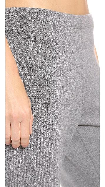 Cosabella Cortina Pants