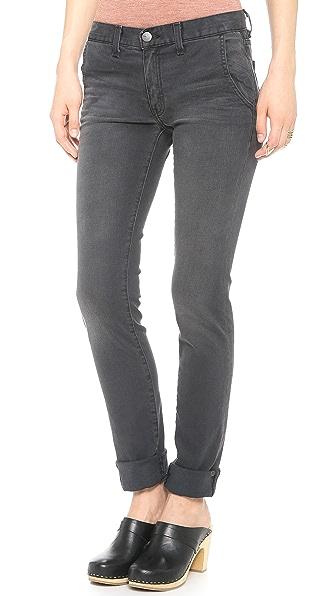 Crippen Stevie Jeans