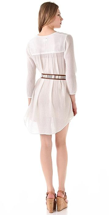 Current/Elliott The Picnic Dress