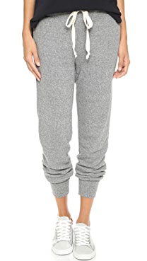 Current/Elliott The Vintage Sweatpants