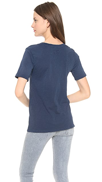 Current/Elliott The Perfect Tee