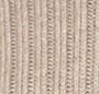 Marled Porcupine