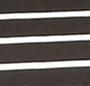 Reverse Oakland Stripe