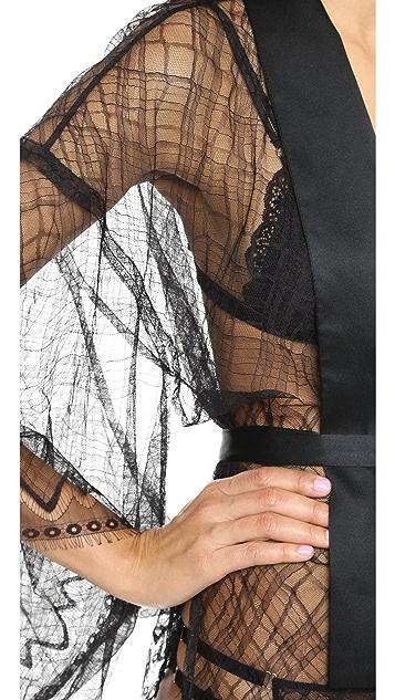 CURRICULUM VITAE Haruko Kimono