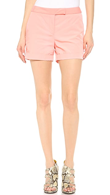 Creatures of the Wind Cuffed Shorts
