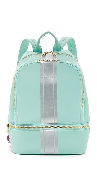 Cynthia Rowley Brody Backpack