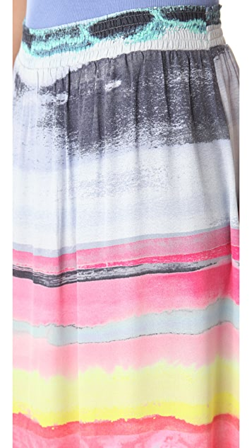 Dagmar Pallas Athena Skirt / Dress