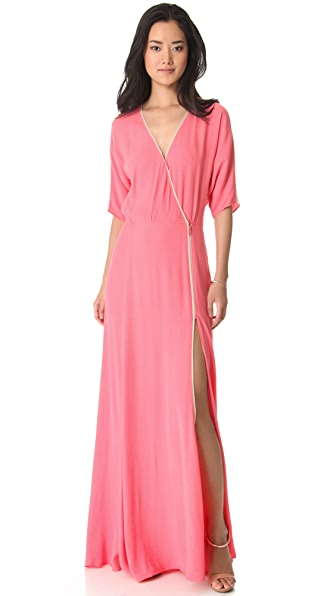 Dagmar Lillian Maxi Dress