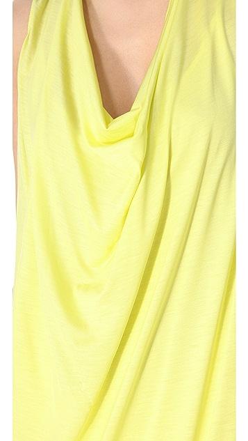 Dagmar Nami Dress