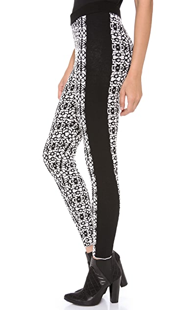 Dagmar Jane Pants
