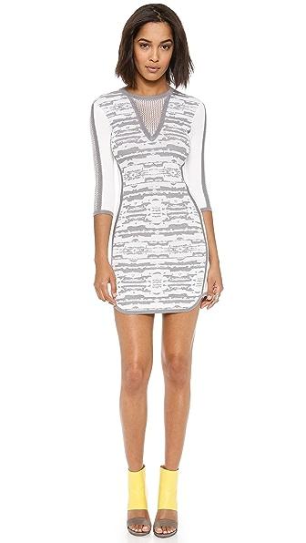 Dagmar Damiri Dress
