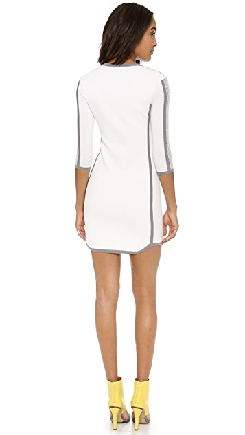 Dagmar Damiri Dress