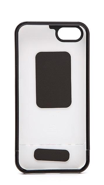 DANNIJO Draco iPhone 5 Case