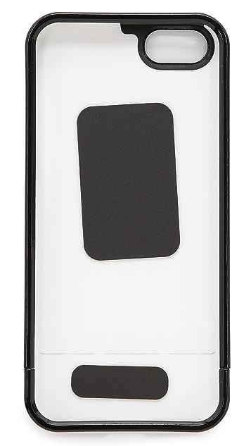 DANNIJO Rigby iPhone 5 / 5S Case
