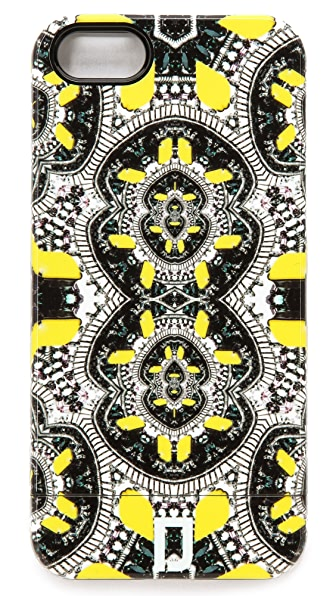 DANNIJO Lana iPhone 5 / 5S Case