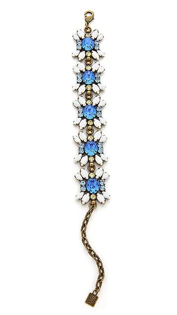 DANNIJO May Bracelet