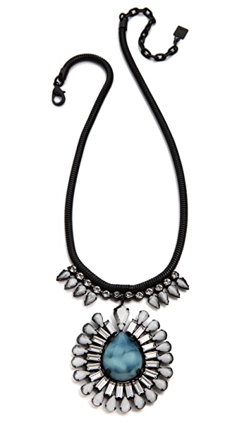 DANNIJO Karla Necklace