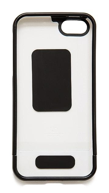 DANNIJO Bari iPhone 5 / 5S Case