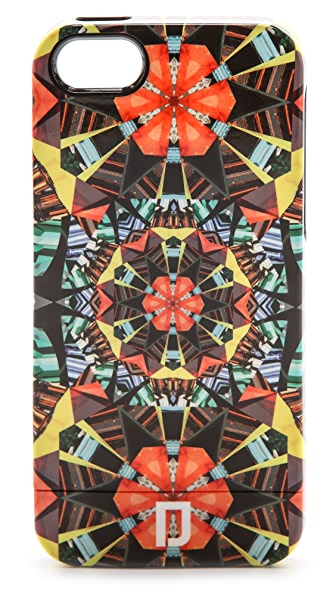 DANNIJO Vonna iPhone 5 Case