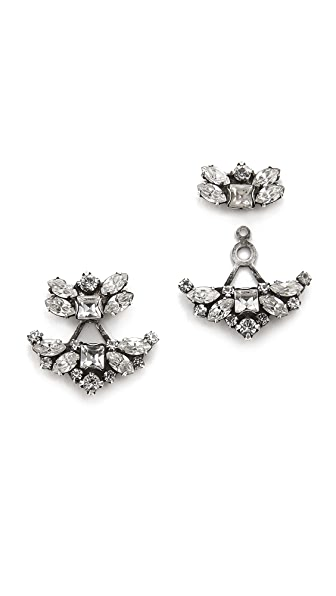 DANNIJO Andreas Earrings