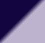 Lilac/Matte Navy