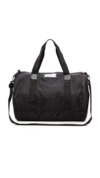 DAY BIRGER ET MIKKELSEN Day Gweneth Sport Bag