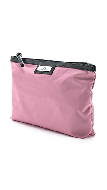 DAY BIRGER ET MIKKELSEN Small Day Gweneth Pouch
