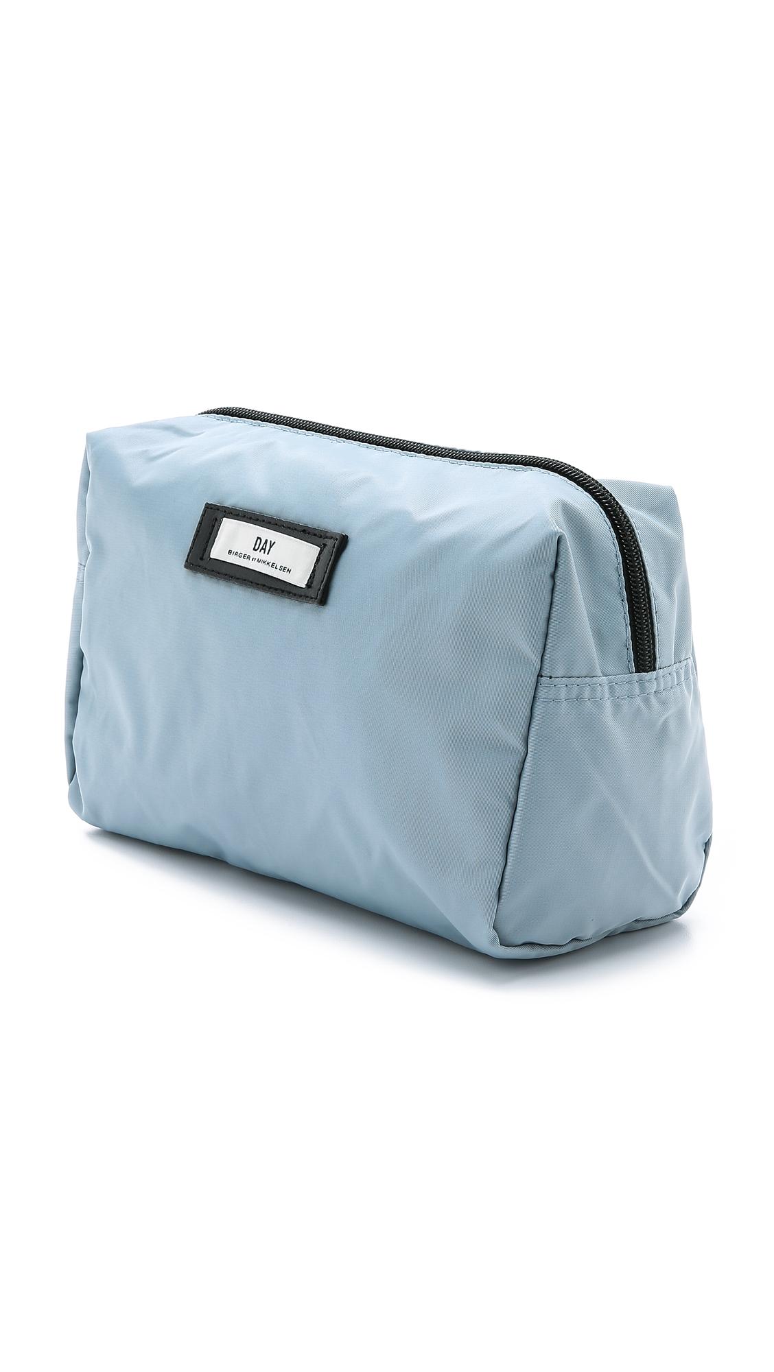 651571ef DAY BIRGER ET MIKKELSEN Day Gweneth Cosmetic Bag   SHOPBOP