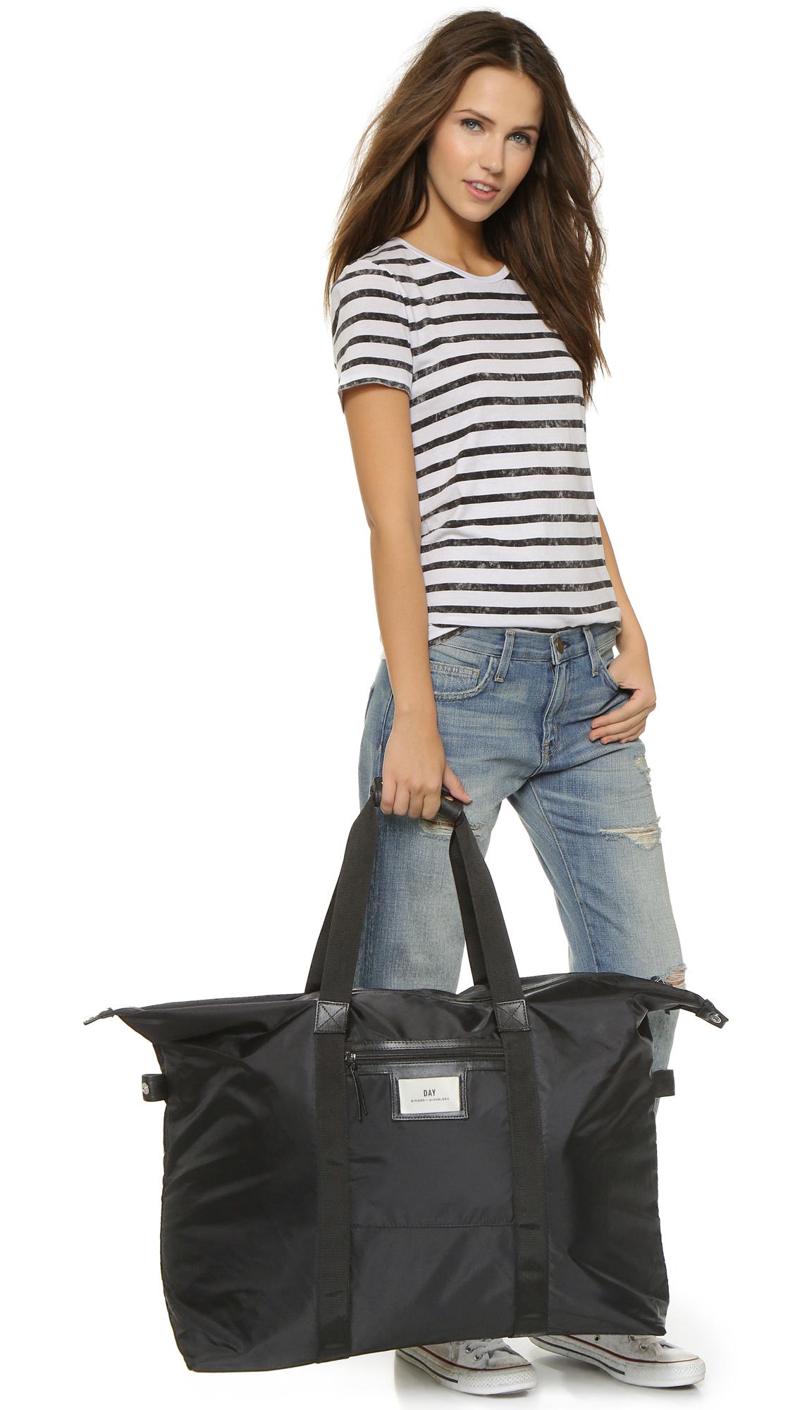 DAY BIRGER ET MIKKELSEN Day Gweneth Weekend Bag | SHOPBOP