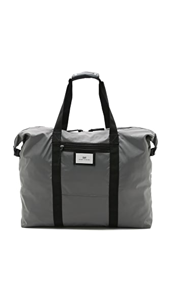 DAY BIRGER ET MIKKELSEN Day Gweneth Weekend Bag