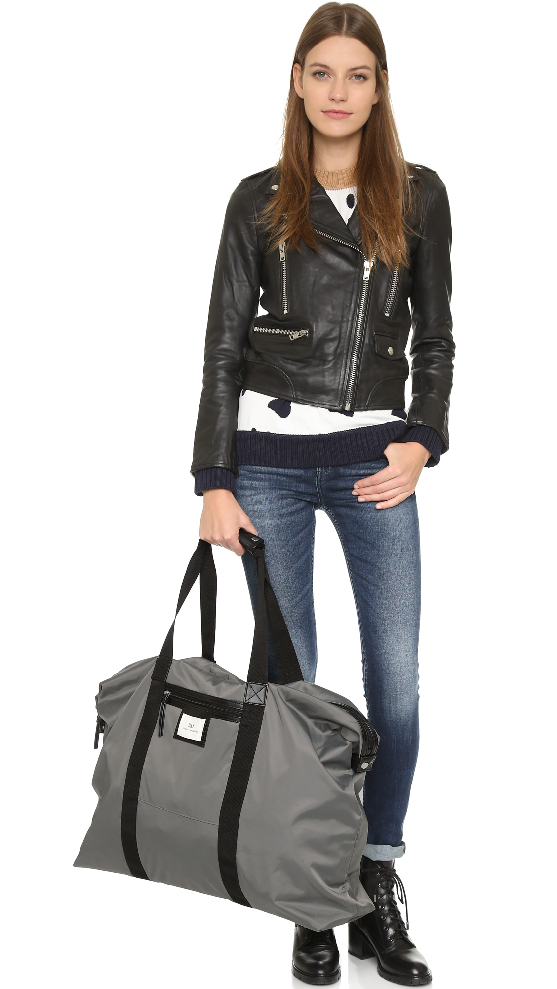 DAY BIRGER ET MIKKELSEN Day Gweneth Weekend Bag | SHOPBOP