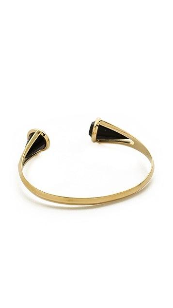 Dean Davidson Spectrum Cuff Bracelet