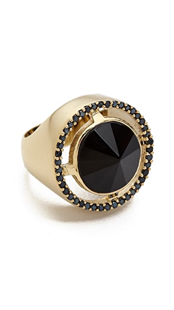 Dean Davidson Apex Ring