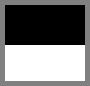 Clear/Black