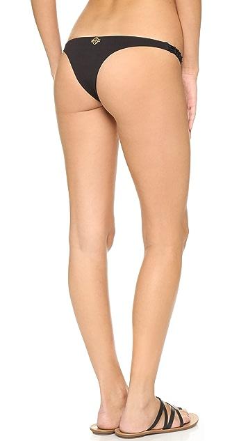 Del Mar Marmara Susula Bikini Bottoms