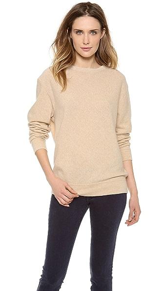 DEMYLEE Gigi Cashmere Sweater